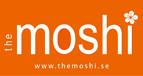 themoshi